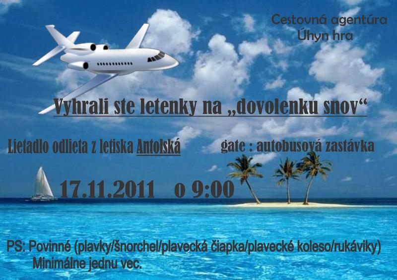 200705071617_normal_krakow07_129